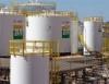 Acordo prevê ampliação da produção de biodiesel em MG
