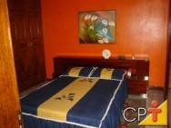 Como organizar sua casa: arrumação da cama