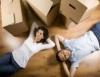 Como organizar sua casa: livre-se do que não tem utilidade