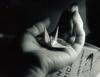 Arte e terapia com origamis