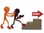 Conseguir manter o negócio e obter lucro é uma tarefa difícil que precisa ser realizada com muito planejamento.