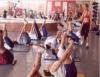 Pesquisa americana comprova os benefícios da atividade física