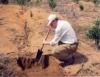 Projeto do governo cria Fundo de Catástrofe para  auxiliar os produtores rurais
