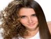 Como alisar os cabelos