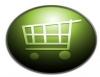Comércio eletrônico tem resultado positivo no início de 2012