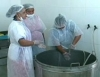 Agricultores usam energia renovável para a produção de doces
