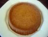 Aprenda a receita de um bolo saudável