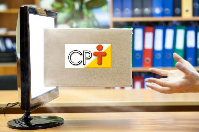 Cultura da internet   Cursos CPT da área Informática