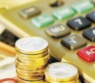 Aprenda Fácil Editora: Cresce número de Empresas que procuram crédito