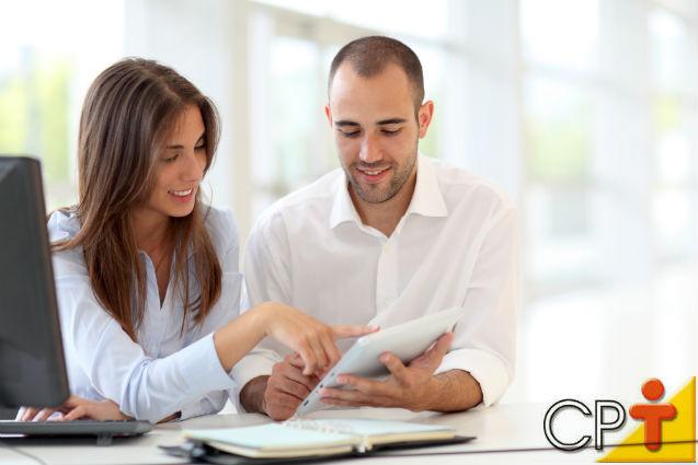 Fidelização de clientes na internet   Cursos CPT