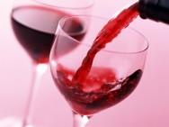 Crescem exportações de vinhos brasileiros