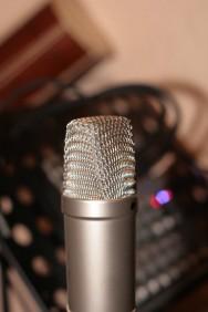 Comunicação oral e impostação de voz - saúde bucal