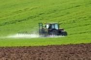 Qualidade do biodiesel