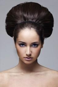 Confira os penteados para cada tipo de rosto