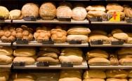 Tradição com sofisticação é destaque na administração de padarias