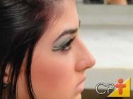 Especial semana da mulher: o iluminador na maquiagem