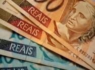 Sebrae aumenta garantia de crédito para a pequena empresa