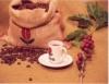 Consumo de café está em alta