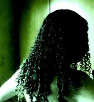 Especial semana da mulher: cabelos cacheados
