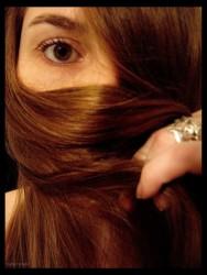 Especial semana da mulher: cabelos oleosos