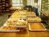 Fidelização de clientes é certa em padarias modernas