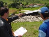 Dicas de planejamento estratégico para propriedades rurais