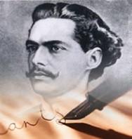14 de março: Dia Nacional da Poesia