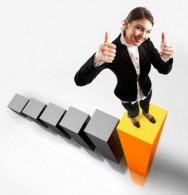 Aprenda Fácil Editora: Estudo aponta o comportamento das Empreendedoras