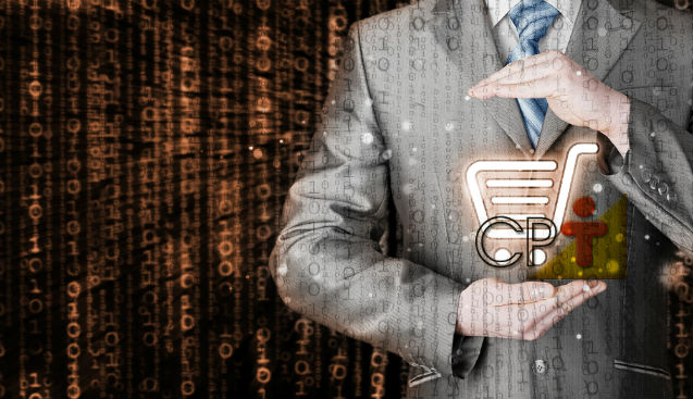 Cresce investimento em e-commerce   Notícias Cursos CPT