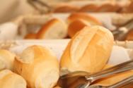 O pão congelado traz vantagens como a redução dos custos operacionais, a expansão do mercado e minimização das perdas.