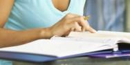 Como estudar leis e tipos de direito para concursos