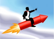 Aprenda Fácil Editora: Você é um Empreendedor de Alto Impacto?