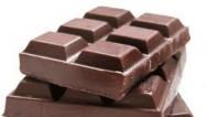 O chocolate que emagrece
