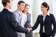Aprenda Fácil Editora: Etiquetas no trabalho