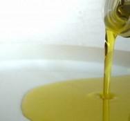Aprenda a usar o óleo de argan
