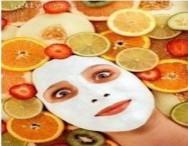 Conheça as ervas e frutas que fazem bem para a sua pele