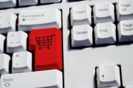 Aprenda Fácil Editora: E-Commerce: Oportunidades empreendedoras na Internet