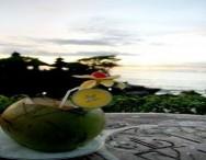 Água de coco: solução para muitos males e não engorda