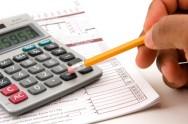 Aprenda Fácil Editora: Fuja dos impostos altos
