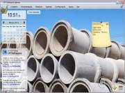 Lançamento - Programa de gerenciamento para loja de materiais de construção