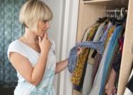 Aprenda Fácil Editora: Você sabe se vestir para trabalhar?