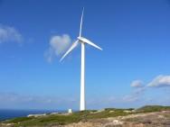 Brasil pode se tornar o 10º maior produtor mundial de energia eólica