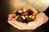 Como montar uma pequena fábrica de chocolate