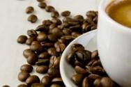 Aprenda receitas com café