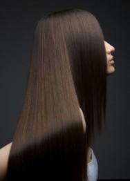 Novo tratamento alisa e recupera os cabelos