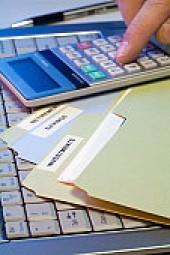 A diferença entre consórcio e financiamento