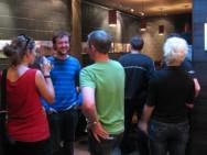 Aprenda Fácil Editora: Você sabe o que é um Meetup?