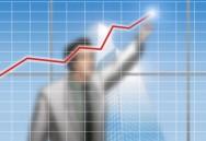 Aprenda Fácil Editora: Quais são os setores mais promissores para abertura de novos negócios?