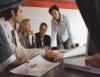 Gestão de pessoas é ponto chave na administração de pequenas empresas