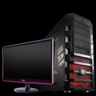 Venda de computadores deve crescer 10,5% em 2012